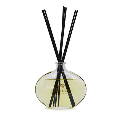 Sophie James The Crown Diffuser