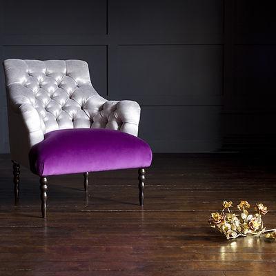 Milliner Chair John Sankey.jpg