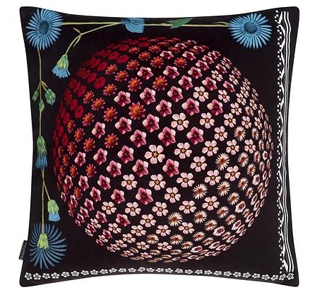 Christian Lacroix Cosmos Eden Multicolore Cushion