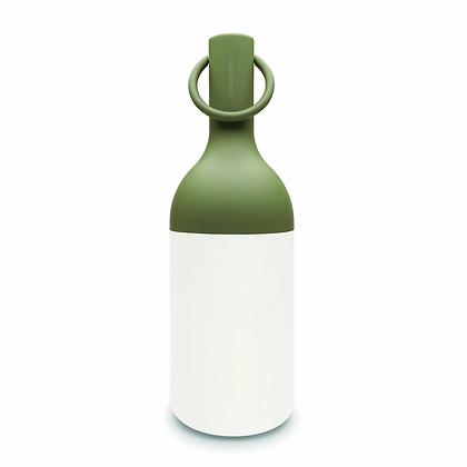 Rechargeable Bottle Lamp