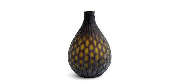 Flamant Large Solferino Vase