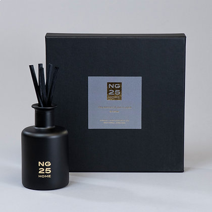 NG25 HOME BYRON LUXURY REED DIFFUSER