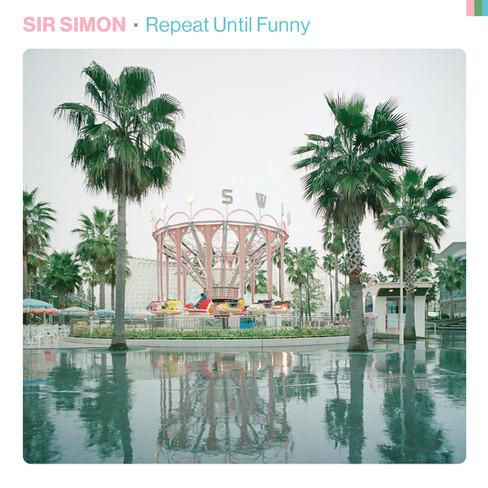 SirSimon_Booklet.jpg