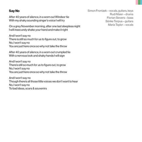 SirSimon_Booklet7.jpg