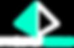 Hologram Online Gift Shop