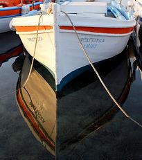 greek boat david-tappin-unsplash.jpg