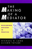 making of mediator-wiley.jpg