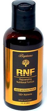 RNF 3oz 2.jpg