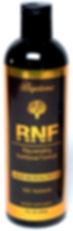 RNF%201-1_edited.jpg