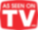 ASOTv_Logo-refresh.png