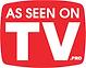 ASOTv_Logo-refresh.png