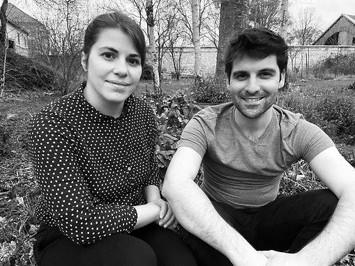_Elise et Martin Hennebicque_2021.JPG