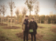photo equipe_EMH_jardins de la paix_edit