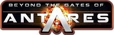 gates of antares logo.png