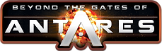 gates of antares logo.png