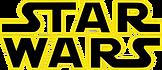 Star Wars Logo PNG.png