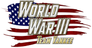 team yankee logo.png