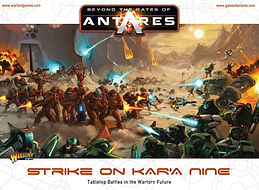Strike on Kar'a Nine.jpg