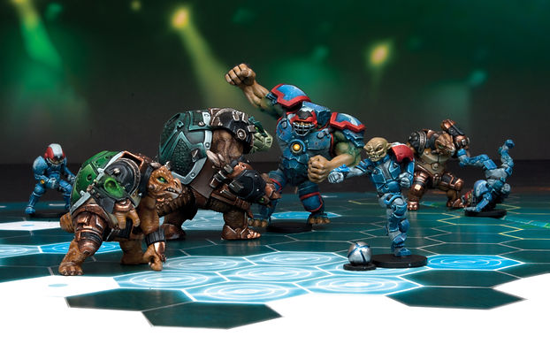 Dreadball Art 2.jpg