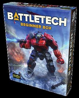 battletech beginner trans.png