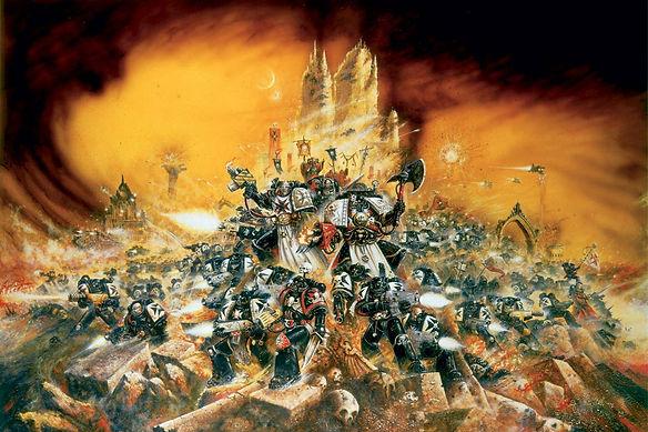 Black Templars Art.jpg