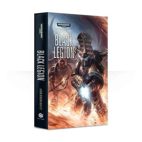 Black Legion: Book 2 (Paperback)