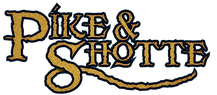 pike and shotte logo.png