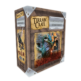 gm starter terrain crate.png