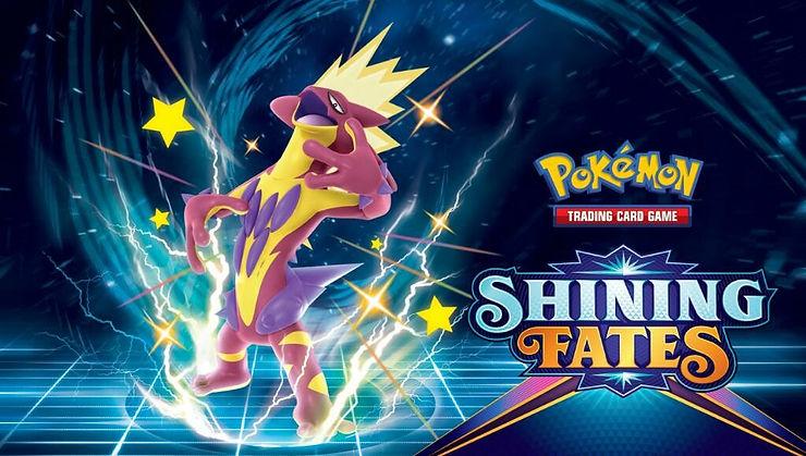 Shining Fates Art.jpg