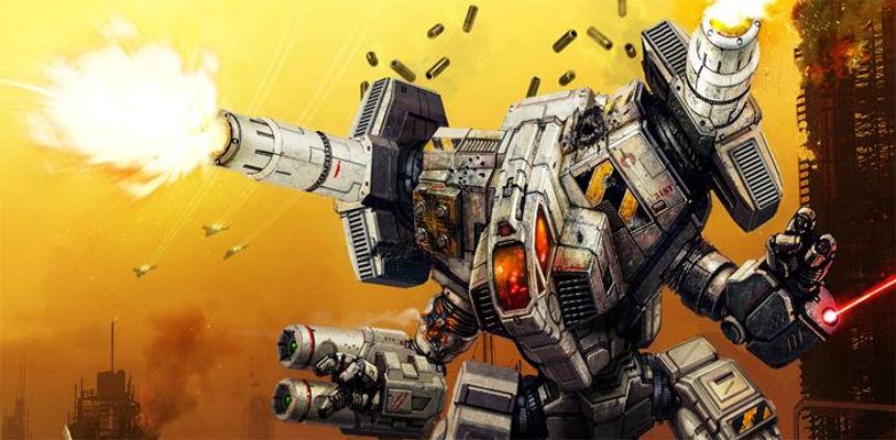 battletech banner.jpg
