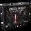 Thumbnail: Dark Souls: The Card Game