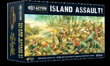 Island Assault PNG.png