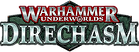 Direchasm Logo PNG.png