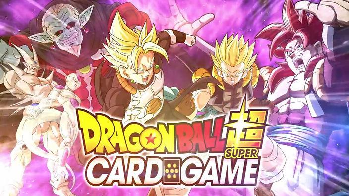 dbs card game art.jpg