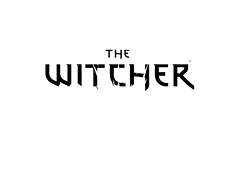 Wither Logo PNG.png