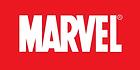 Marvel Logo.jpg