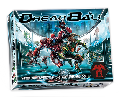 Dreadball Core.png