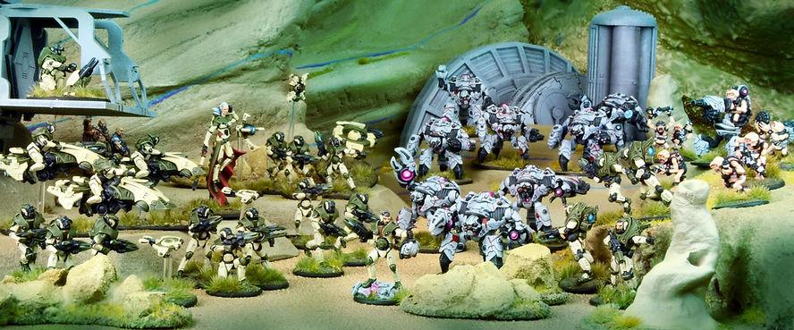 gates of antares battle.jpg