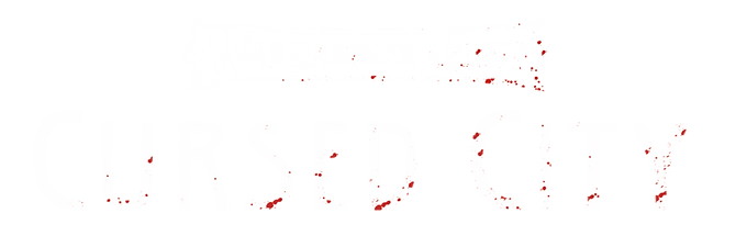 WARHAMMER QUEST: ALL