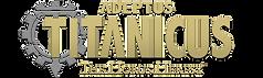 adeptus titanicus.png