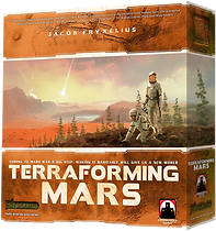 Terraforming mars png.png