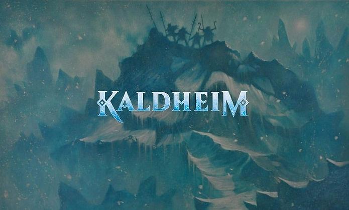 Kaldheim Ice 2.jpg