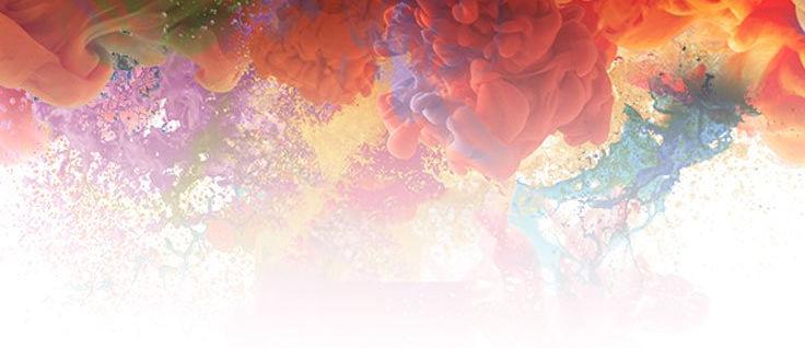 Citadel colour promo 2.jpg