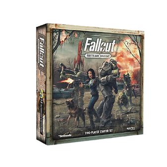 Wasteland Warfare starter ongf.png