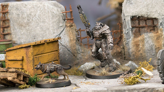 wasteland warfare dogmeat art.jpg