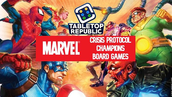Marvel TR.jpg