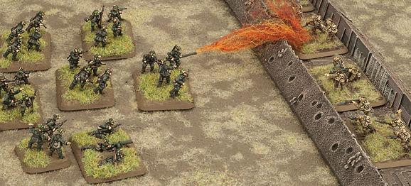 great war flamethrower.jpg