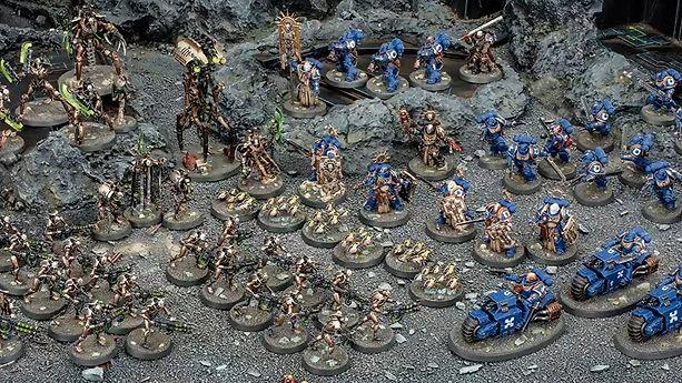 Indomitus battle.jpg