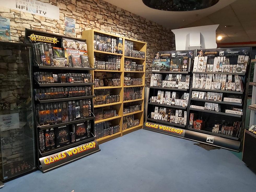 TR In-Store GW.jpg