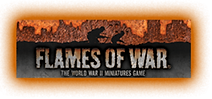 Flames%20of%20War%20logo_edited.png